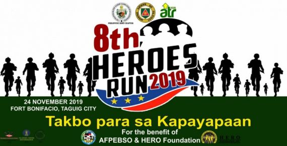8th-Heroes-Run-Poster2-840x420